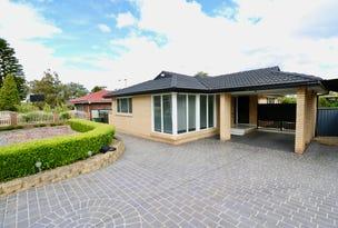 19 Canterbury Road, St Johns Park, NSW 2176
