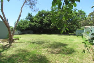 10A Church Hill Road, Echunga, SA 5153