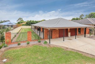 55 Largs Ave, Largs, NSW 2320