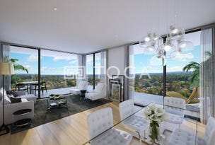118/28 Anderson Street, Chatswood, NSW 2067