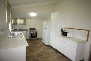 24 Leichhardt Street, Mundubbera, Qld 4626
