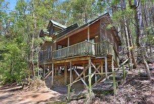 Cabin 18,2940 Salisbury Road, Dungog, NSW 2420