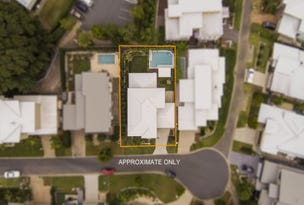 12 Village High Crescent, Coomera Waters, Qld 4209