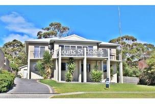106 Main Road, Binalong Bay, Tas 7216