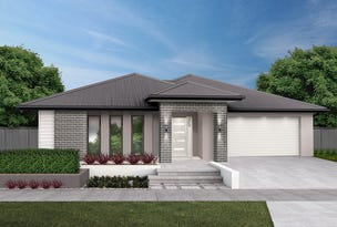 Lot 810 Iris Close, Sapphire Beach, NSW 2450