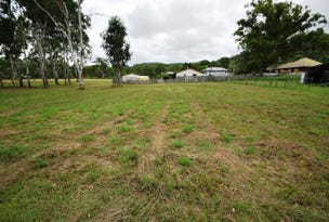 Lot 0 Linville Road, Moore, Qld 4306