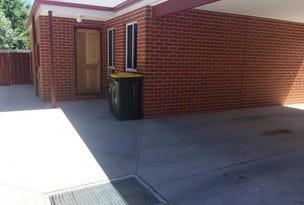 77B Docker Street, Wangaratta, Vic 3677