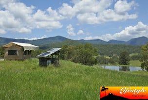 4294 Summerland Way, Unumgar, NSW 2474