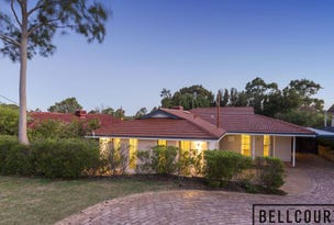 22 Hogarth Way, Bateman, WA 6150