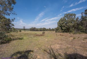 Proposed Lot 13 Hawke Avenue, Wundowie, WA 6560