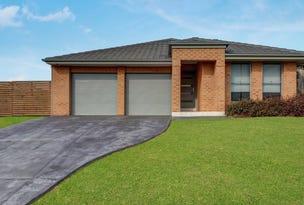 17 Finch Crescent, Aberglasslyn, NSW 2320