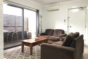4/183 Michael Street, Jesmond, NSW 2299