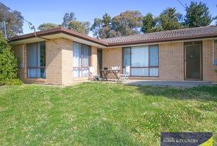 1& 2/2 Bishop Crescent, Armidale, NSW 2350