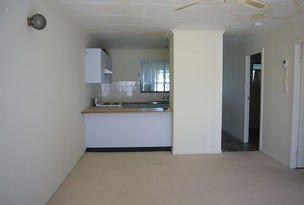 89 Tilligerry  Trk, Tanilba Bay, NSW 2319