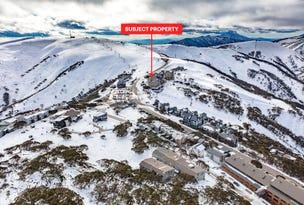 116/218 Great Alpine Road, Mount Hotham, Vic 3741