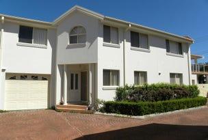 2/206 Terrigal Drive, Terrigal, NSW 2260