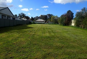 28 Gallipoli St, Corowa, NSW 2646