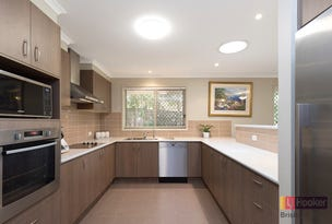 5A Pioneer Crescent, Bellbowrie, Qld 4070