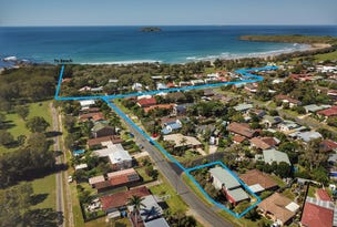 18 Maple Road, Sandy Beach, NSW 2456