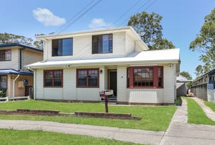3 Oakville Road, Edgeworth, NSW 2285