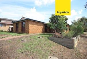 28 Owen Stanley Road, Glenfield, NSW 2167