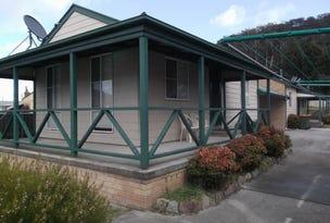 7A Stephenson Street, Lithgow, NSW 2790