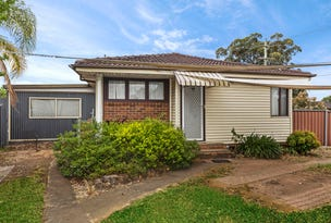 305 Hoxton Park Road, Cartwright, NSW 2168