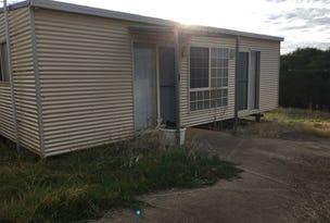 1 Hawthorn Lane, Adelong, NSW 2729