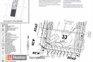 Lot 33, 76 Bumstead Road, Park Ridge, Qld 4125
