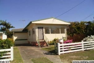 31 Percy Street, Redcliffe, Qld 4020