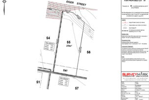 Lot 55, 105 Gardiner Road, Holmview, Qld 4207
