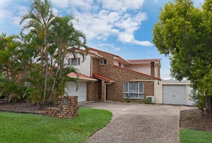 35 Lalina St, Middle Park, Qld 4074
