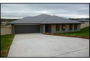 40 Pippin Way, Orange, NSW 2800