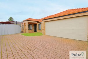 2/41 Pether Road, Manning, WA 6152