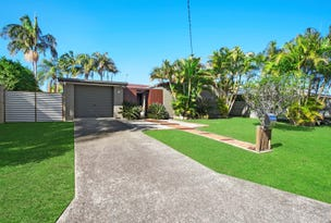 13 Muirfield Crescent, Tewantin, Qld 4565