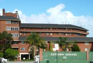 113/45 Adelaide Terrace, Perth, WA 6000