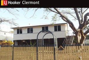 25 Kitchener Streeet, Clermont, Qld 4721