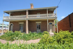 2/110-112 Church, Mudgee, NSW 2850