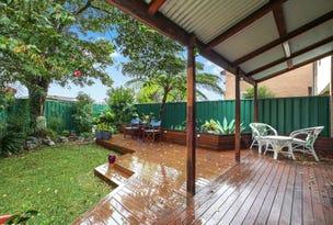1/23 Denham Street, Port Macquarie, NSW 2444