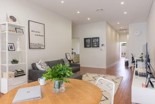 3/86-88 Tennyson Road, Mortlake, NSW 2137