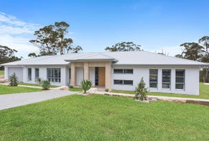 5 Sands Court, Glenorie, NSW 2157