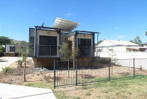 1/12 Gregory Street, Roma, Qld 4455
