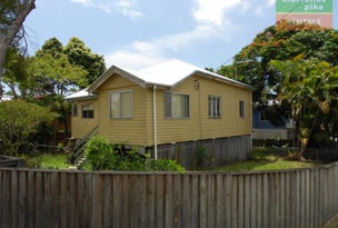 1 Station Road, Burpengary, Qld 4505