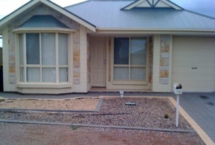 12 Kilderry Street, Whyalla Stuart, SA 5608