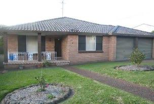 3/96 Janet Street, North Lambton, NSW 2299