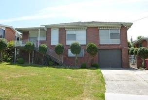 16 Meadowbank Road, Newnham, Tas 7248