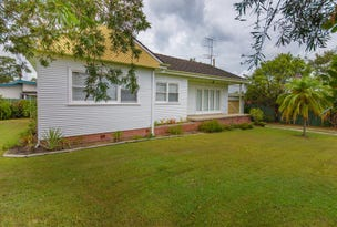 8 Hooke Street, Taree, NSW 2430