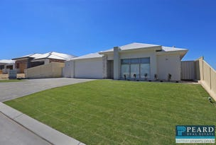 4 Chollerton Way, Madora Bay, WA 6210