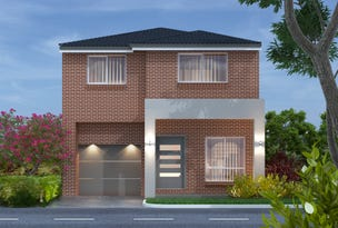 Town House/102 Burdekin Road, Schofields, NSW 2762