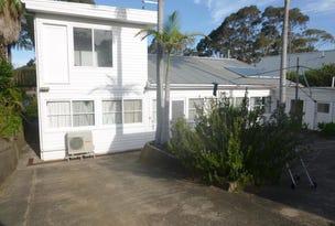 8A Bronte Crescent, Sunshine Bay, NSW 2536